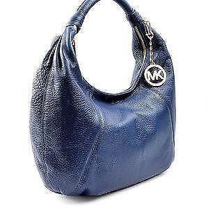 Michael Kors Designer Handbags
