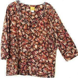 916f3d484f8 Ruby RD  Women s Clothing