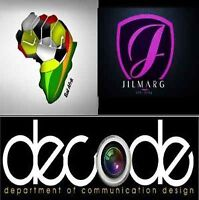 Need Graphic Designer? Logos, Ads, Posters, Packages, Labels etc