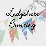 ladyshore-bunting