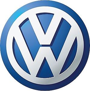 VOLKSWAGEN 2017 MODEL CLEAR OUT!