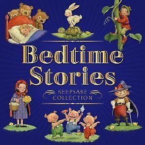 5 bedtime routines to help your child get to bed on time!