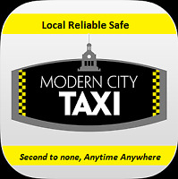Want to be taxi driver in Kingston? u are at the right place