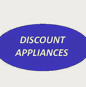 ✰ Discount Appliance Repair and Sale✰