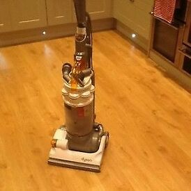 dyson dc14 all floors new motor fitted