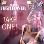 Donna Hightower - (3 stuks)
