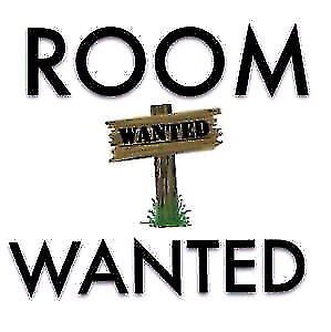 Room Needed from 1st September near Yonge and Eglinton