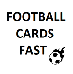 Football-Cards-Fast