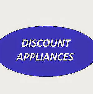 Discount Appliance Repair and Sale. Free Estimate .