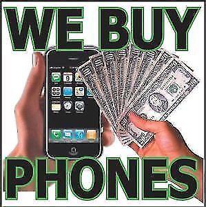 BROSKI TOP PRICE IPHONE XS IPHONE 8+ 256GB IPHONE 8+ 64GB