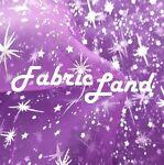 get_creative_fabrics
