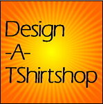 Design-a-tshirtshop