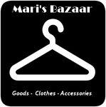 Mari Bazaar