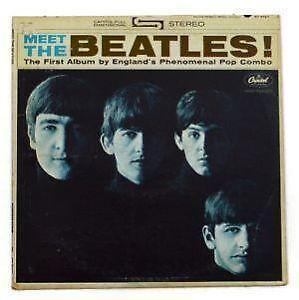 Record Albums Ebay