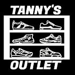 TANNY'S OUTLET