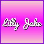 Lilly Jake