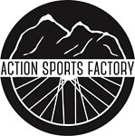 Action Sports Factory