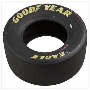 Nascar tire wanted
