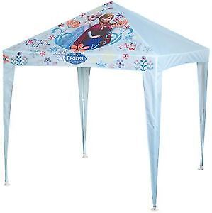 Iso: kids pop up shelter Kitchener / Waterloo Kitchener Area image 3
