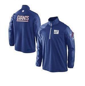 New York Giants: Football-NFL | eBay