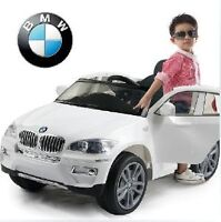 Ride on car/voiture pour enfants/vtt/atv for kid-new/and demo