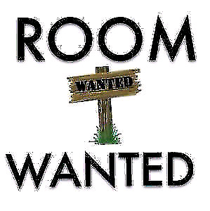 Mature Male looking for a room ASAP