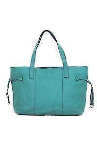 24b079e1e0 Designer Handbags - New   Used Burberry