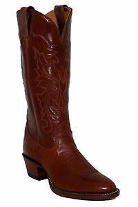 Alberta Boot Co - Size 9