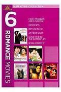 Return to Me DVD