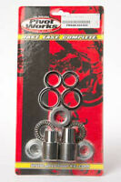 Swing arm bearing kit for cr250 or crf450