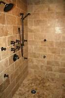 HANDYMAN CONTRACTORS 20 YEARS EXPERIENCE CALL 902-9894748