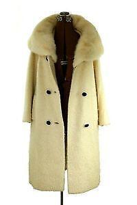 Vintage Mink Coat | eBay