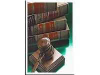 LLB LLM LPC EX Solicitor Consultant Business UK USA Researcher Write Articles Contract or Interns