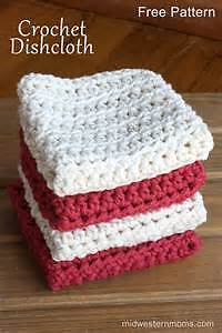Crocheters and knitters needed Cambridge Kitchener Area image 2