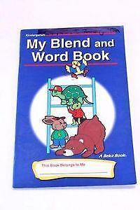 Abeka Textbooks Education Ebay