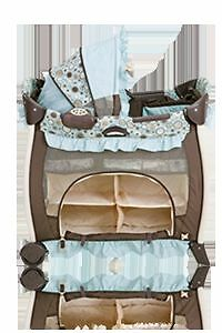 Buy Or Sell Playpen Swing Amp Saucers In Moncton Baby