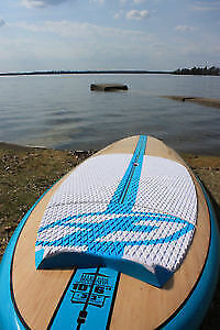 Standup Paddle Board - Spring - SUP Sale