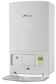 Worcester Bosch Greenstar 30i ErP + Installation + 5 year warranty