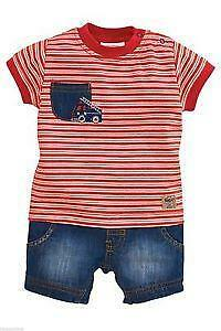 b40b76ba1841c Baby Boy Clothes 0-3 Months