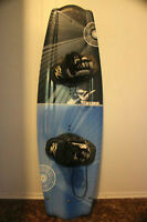 .Hobie wakeboard only used once