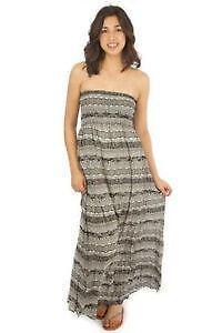 African Dress Patterns 761f2f0b2290