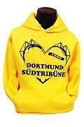 Dortmund Hoodie