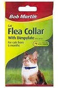 Bob Martin Flea Collar