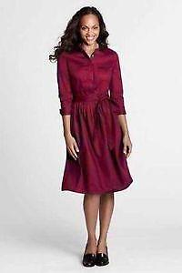 6d5a838276f Lands  End Dresses for Women for sale