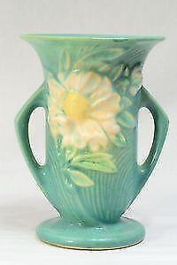 Roseville Vase Ebay