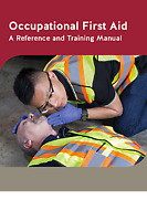 Occupational First Aid Level 3 (OFA 3) Certificate