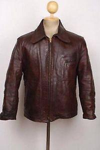 Mens Vintage Clothing Ebay