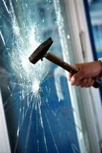 Cheapest Glass Repairs,Windows & Doors,Glazier Perth Region Preview