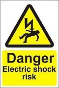 Electric Sign