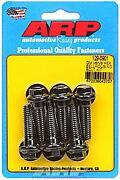 Bellhousing Bolts
